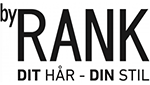 ByRank